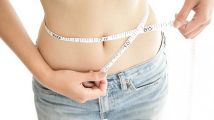 cum să mănânci slăbește 2 săptămâni pierdeți în greutate, dar păstrați-vă curbele