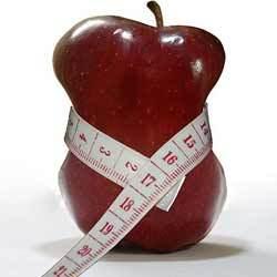 obiectiv sănătos de pierdere în greutate pe lună