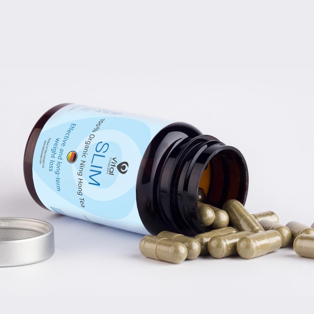 supliment natural pentru a ajuta la pierderea în greutate)