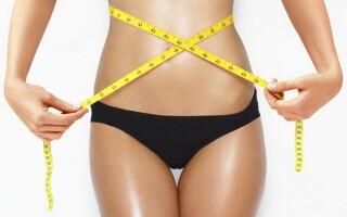 poate picant să te facă să slăbești ganglionii umflați fără pierdere în greutate