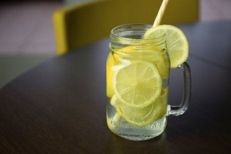 băuturile calde ard grăsimile pierde grăsimea corporală peste 50 de ani