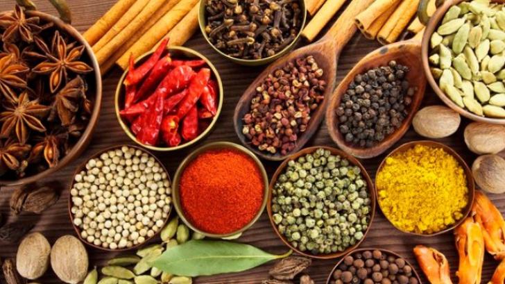 Dietonus pastile de slabit naturiste – pareri, prospect, pret, forum, farmacii