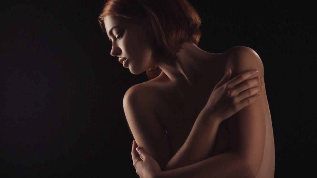 tulburare endocrină care determină pierderea în greutate)