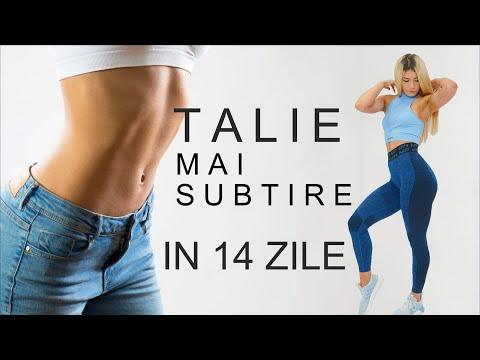 corpul subtire)