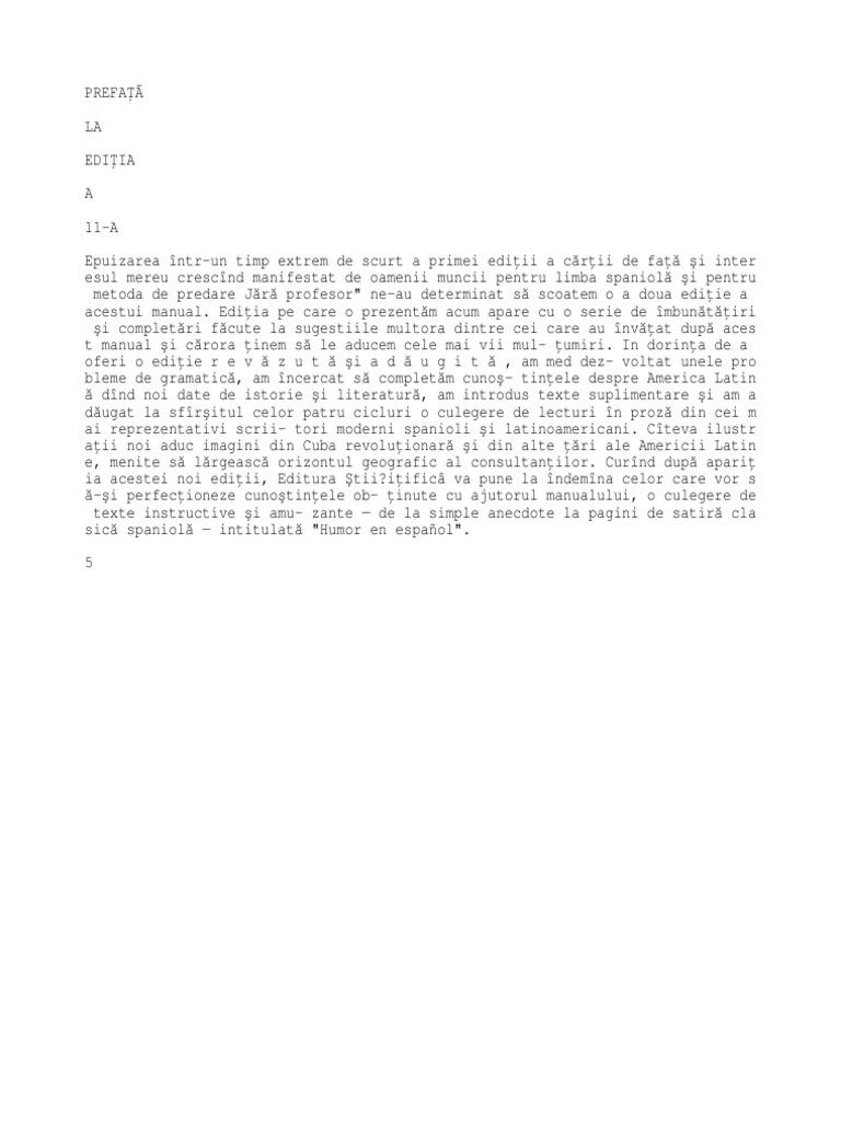 Prospect Yaz mg/3mg x 1blist. x alegsatraiesc.ro+alegsatraiesc.roo | Catena