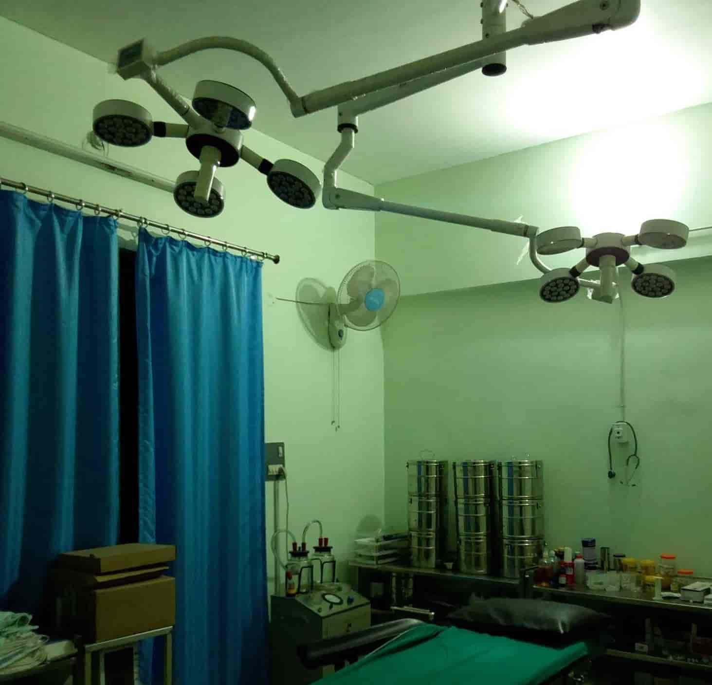 centru de slăbire allahabad)