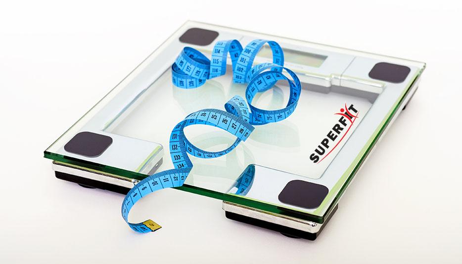 definire de slăbire Pierdere în greutate veche de 5 luni