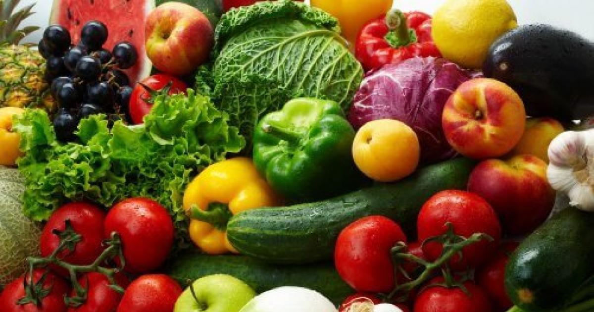 Calendarul pierderii în greutate din ianuarie)