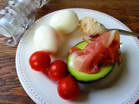 40+ Pentru mine ideas in   sănătate, diete, remedii naturiste