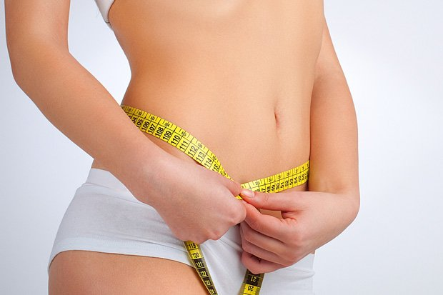 mergi acum în greutate)