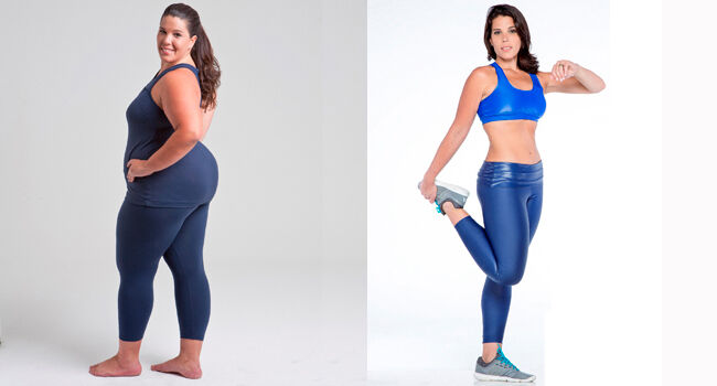 modalități grozave de a pierde în greutate)
