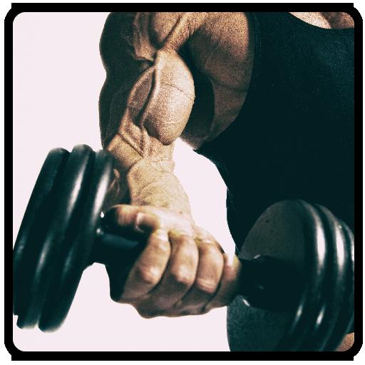 cel mai bun mod de a pierde grăsimea pe șolduri pierderi în greutate povești de succes bărbați