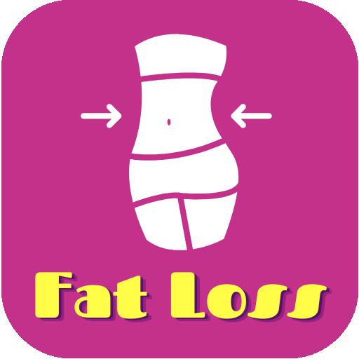 Modalități de a pierde în greutate – pierdeți în greutate în mod rațional