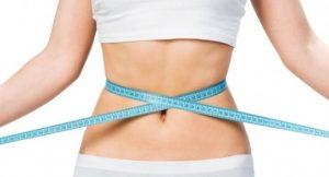 nu pierdeți celulele grase)