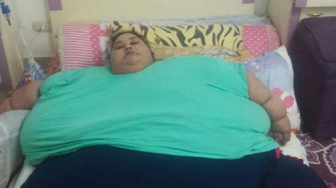 pierdere în greutate dyson hazel