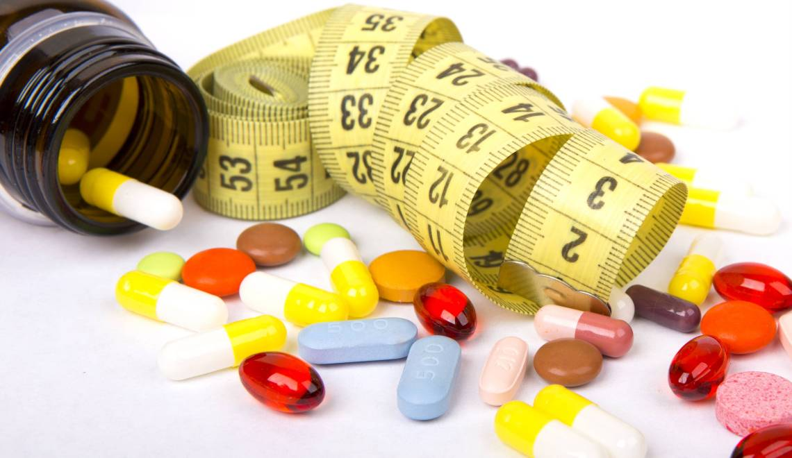ANAFRANIL, 10 mg/ 25 mg, drajeuri