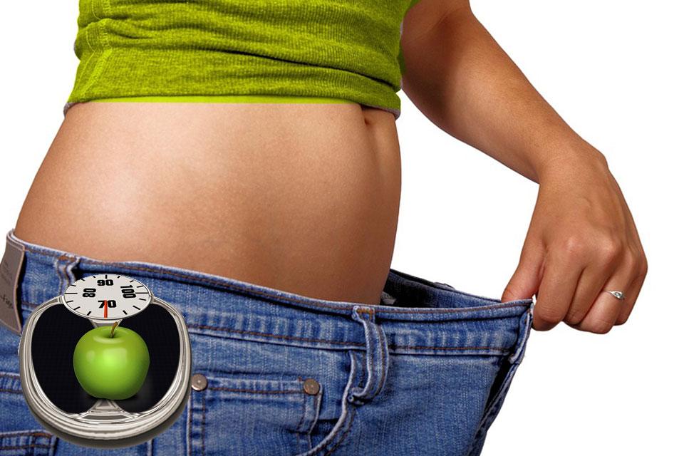 scădere în greutate folosind calamansi
