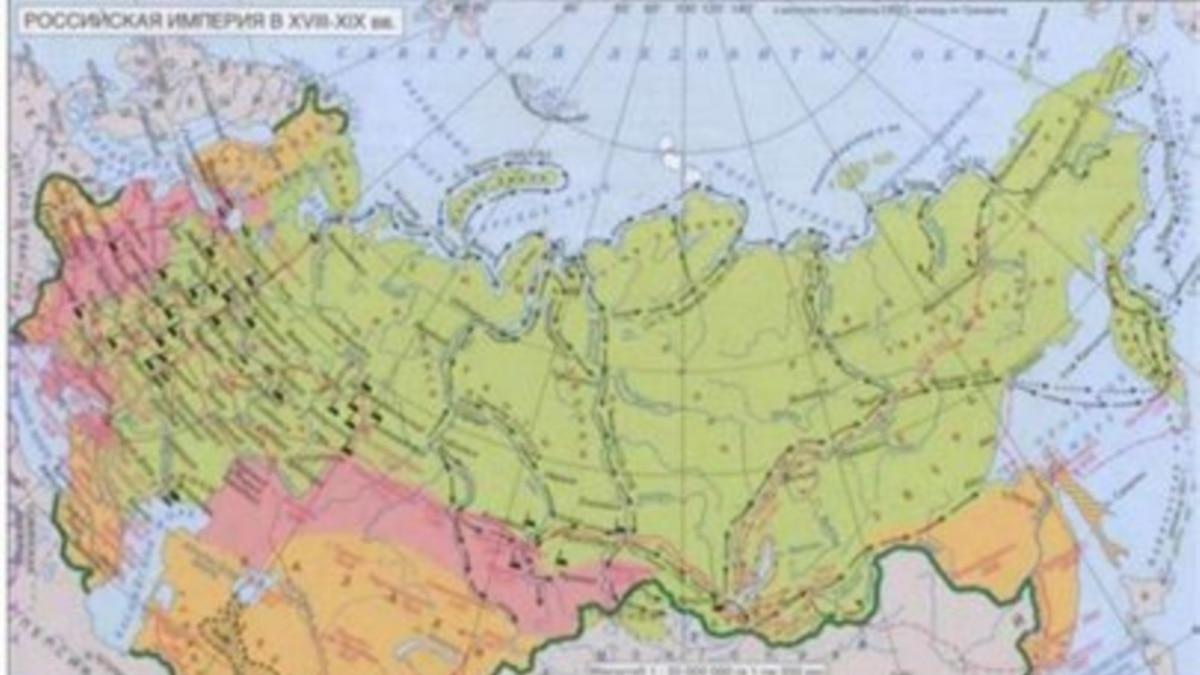 slăbește rus
