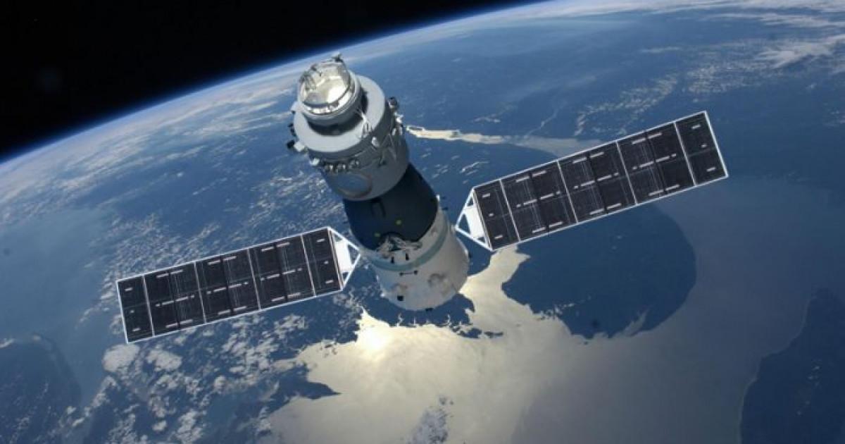 pierdere în greutate satelit ahmedabad)