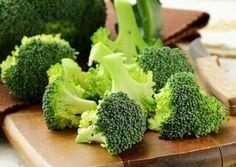 mă va ajuta broccoli să slăbesc)
