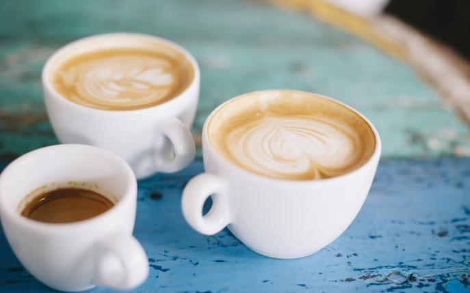 efecte secundare de slăbit de cafea sekushi