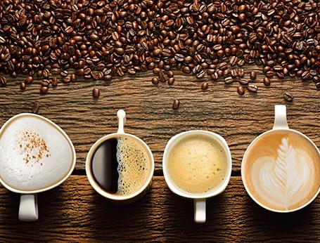 sănătatea cafelei beneficiază de pierdere în greutate)