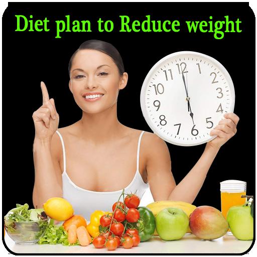 mici modificări pentru a pierde în greutate)