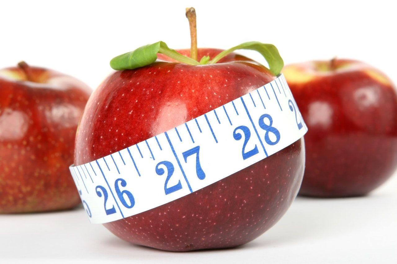 scădere în greutate în madurai