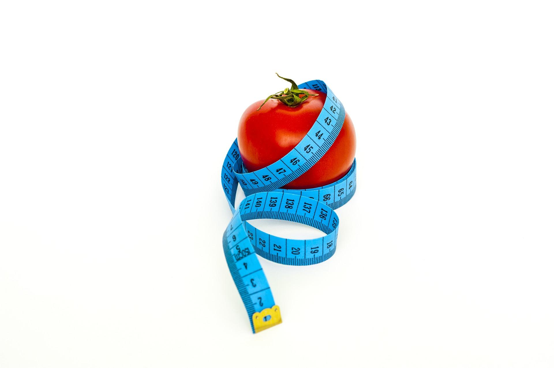 pierde comanda în greutate