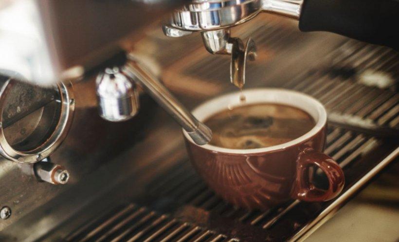 pierdere în greutate de cafea mx3