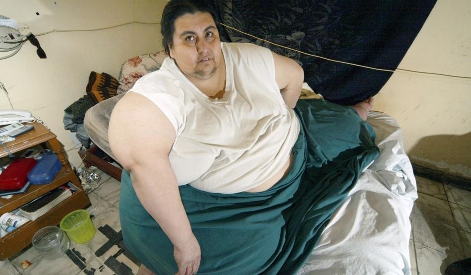 pierderea în greutate a matricei)