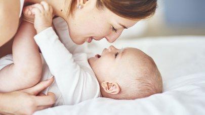 modul în care copilul tău poate slăbi)