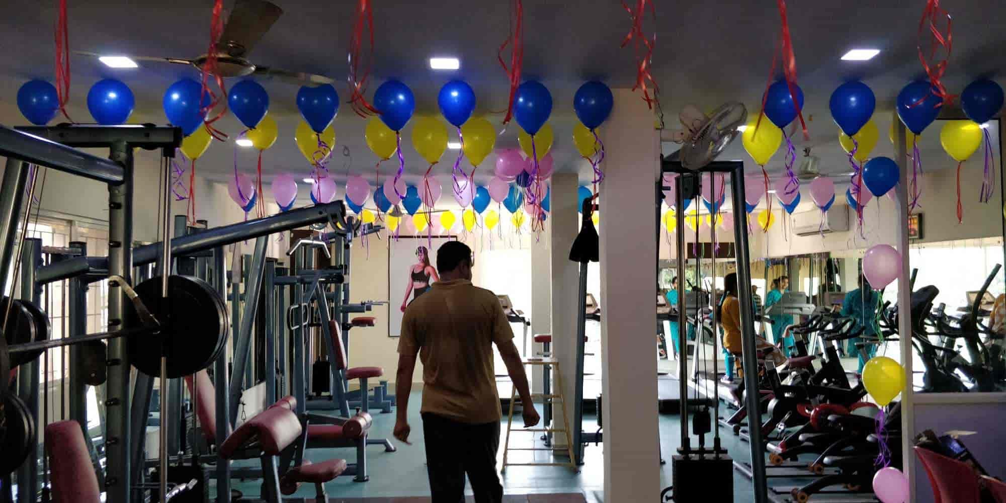 centre de pierdere în greutate în rajahmundry)