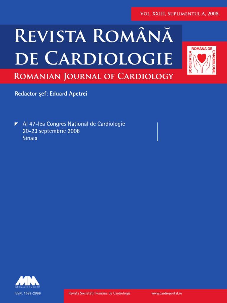 Hipertrofia ventriculară stângă a inimii: ceea ce este, simptome, tratament