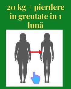 Pierdere în greutate de 10 kg în 5 luni mananca dalia ca sa slabesti