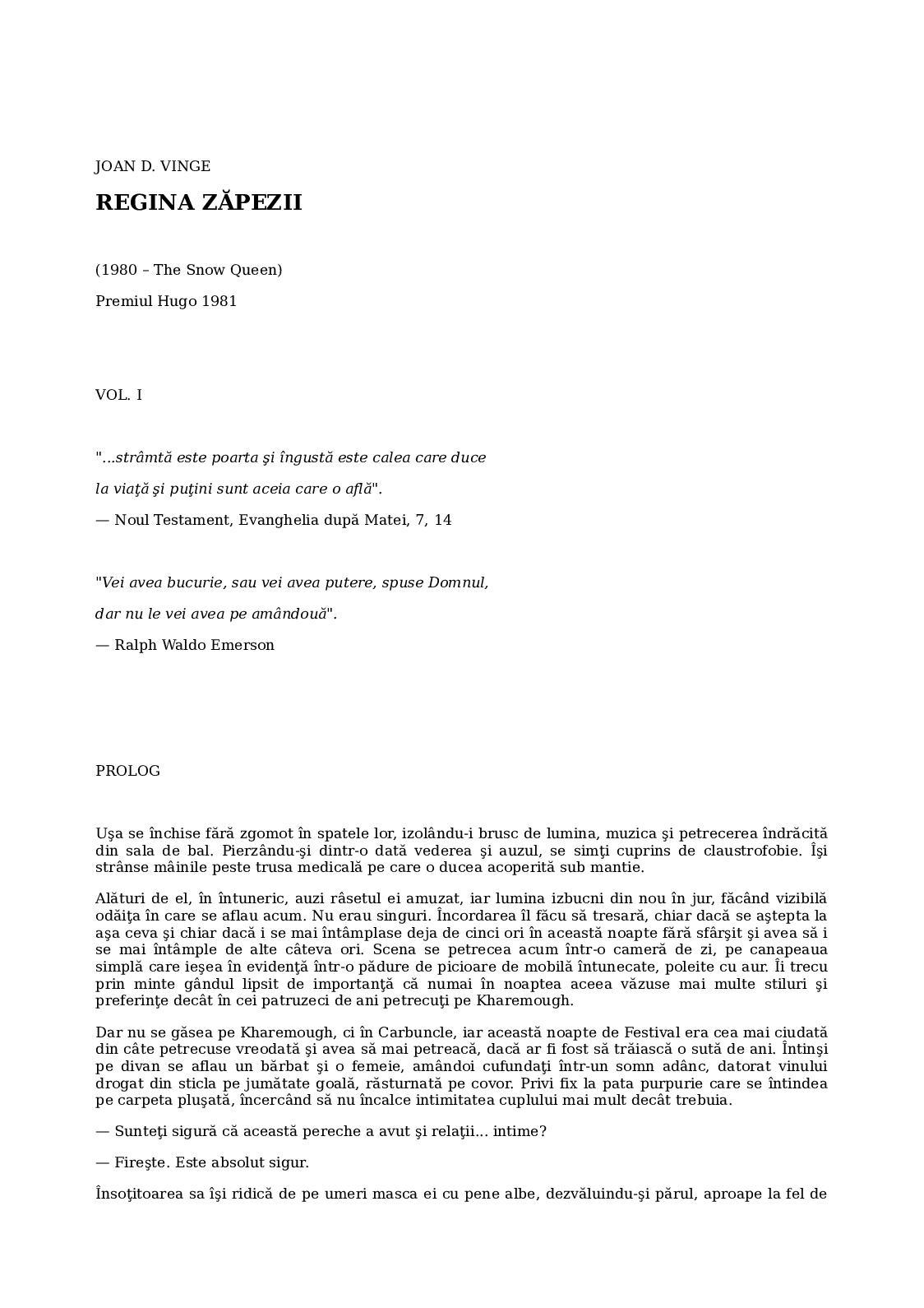 PowerShell Gallery   ressources/romanian/alegsatraiesc.ro