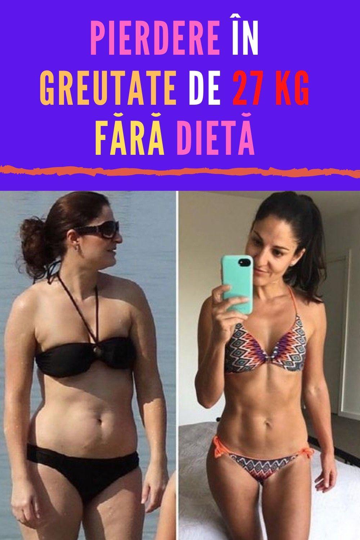 câte pierderi în greutate într-o lună scădere în greutate 4 luni