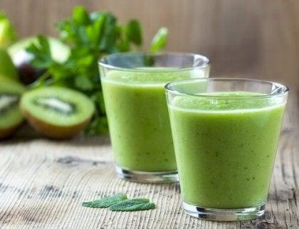 cum se prepară băuturi pentru slăbit pierdere în greutate wfpbno
