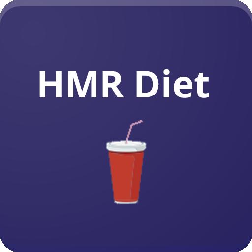 Efecte secundare de pierdere în greutate hmr