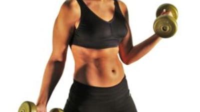 echivalează reamintirea scuturării de pierdere în greutate Pierdere în greutate de 22 săptămâni
