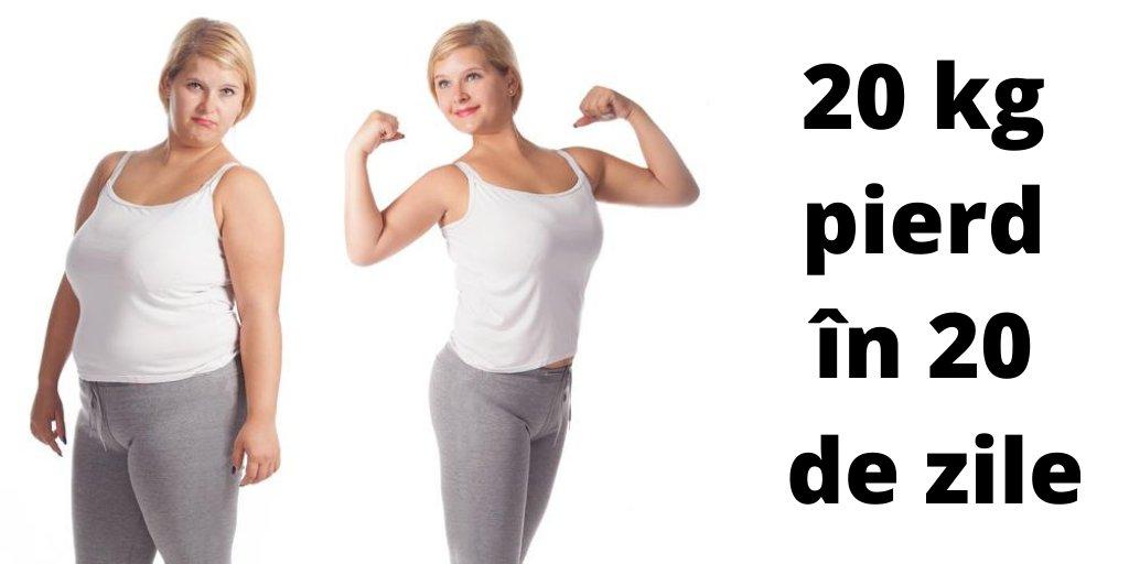 greutățile vă pot ajuta să pierdeți în greutate