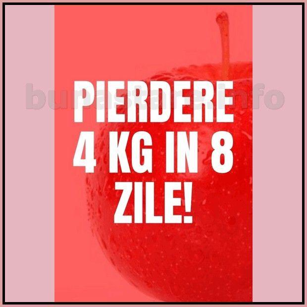 Dieta De Slabit 15