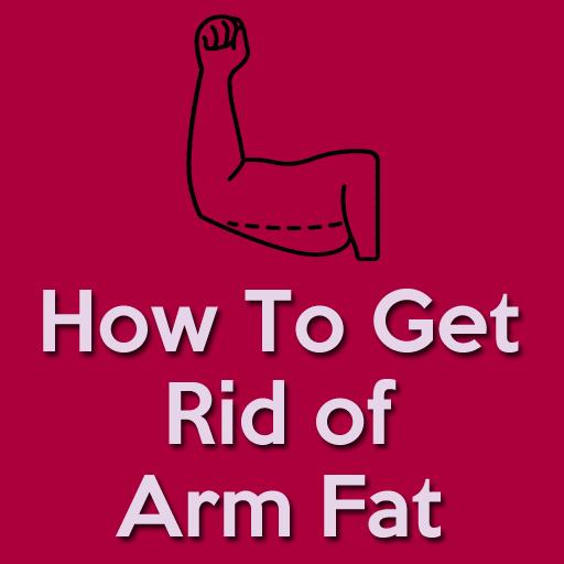 pierderi în greutate tehnici noi pierdeți în greutate budapest