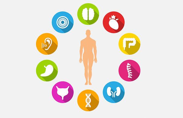 scădere în greutate tumblr masculin