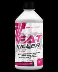 fatkiller abo)