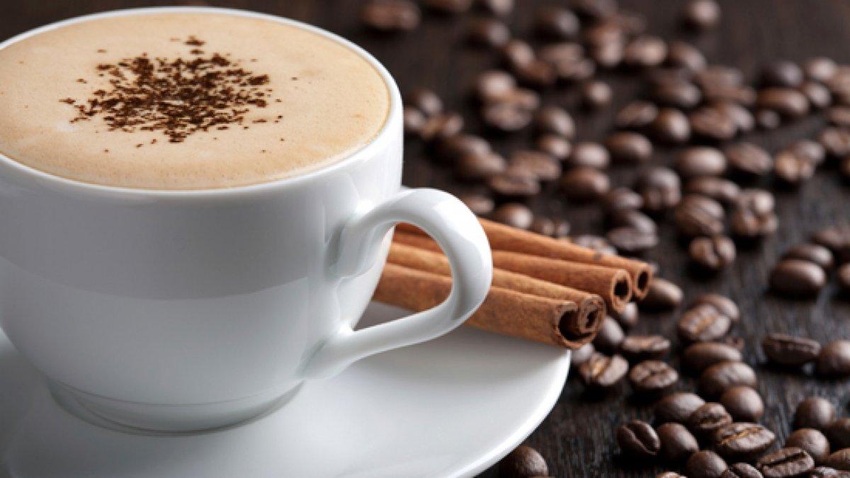 cafea slabind)