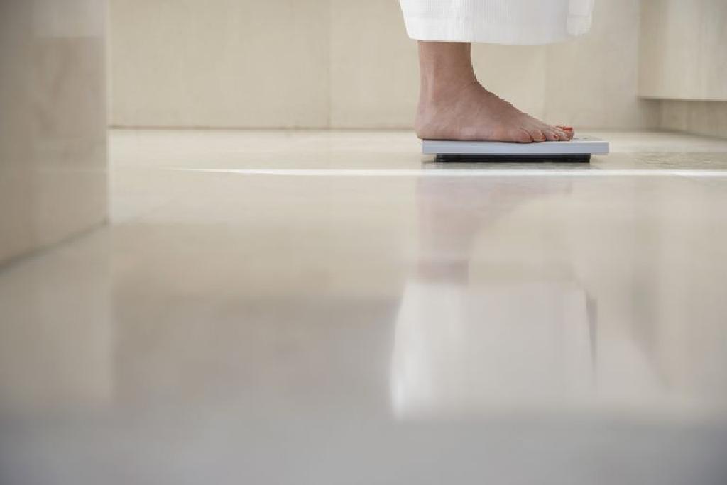 cum pierdeți în greutate cât mai repede)