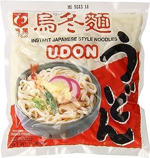 pierderea de grăsime udon)