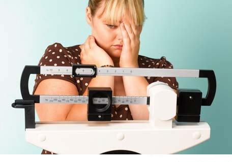 Dieta sau sportul - ce te ajuta mai mult sa slabesti?