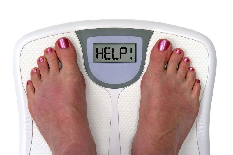 sfaturi pentru îmbunătățirea pierderii în greutate)